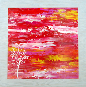 Lone_tree_in_red