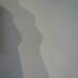 Shadowgrayenlarged_croplr
