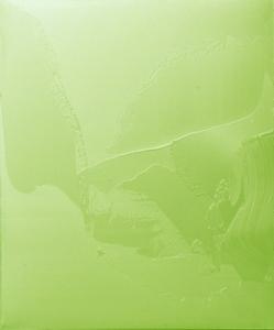 Emerald_window