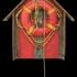 Redskerriesaver