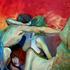 Menage_a_trois_oil__canvas_48x49