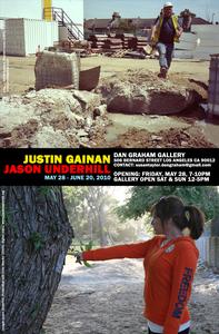 Poster_underhill_gainan_dg