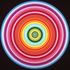 Rn758_spectrum_circle