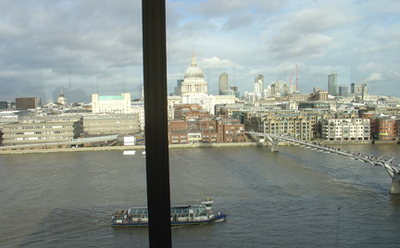 View_from_tate