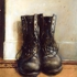 Boots_email