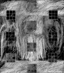 Akedah, #54, Robert Kirschbaum