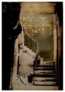 Inside_outside_-_cairo_interior