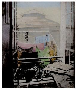 French_laundry_nice_window___solaplate___watercolour