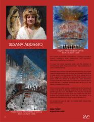 , Susana Addiego