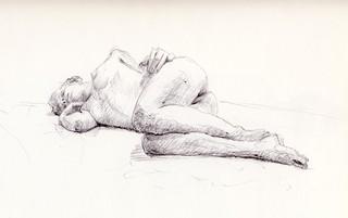 Heather, Richard Bloomfield