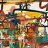 Life_is_good__acrylic_on_canvas__28_x_30____7_000_2