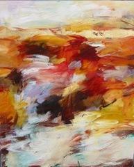 \'Spirit Rider\', Brigitte Bruggemann