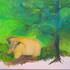 Goldenoxps