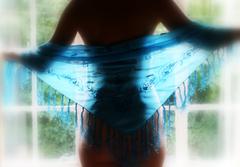 Boudoir_blue_small
