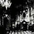 Throughaglassdarkly1-adela_leibowitz-hpgrp_gallery