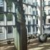 Water-columns