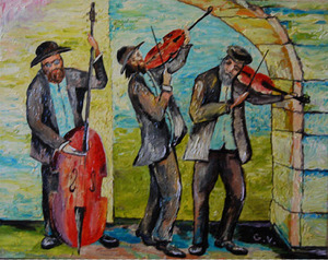 The_musicians_in_the_city
