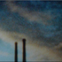 Vm_smokestacks