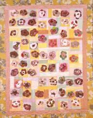 Adreinne_yorinks-cherry_blossoms