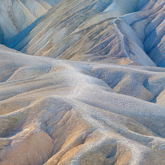 Golden Canyon I, Death Valley, Stephen Strom