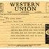 Western_union_ads003