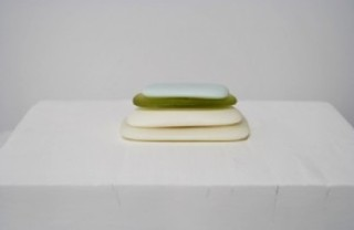Soap Stack #2, Nancy Brooks Brody