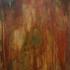 _athwart_a_cedarn_cover_