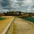 Walkway_to_intra-muros__dsc0129_2_2_4