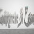 Mirrored_lettering_in_wizard_font___gagosian