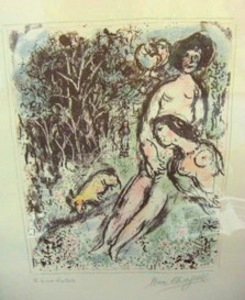 Chagall-_3