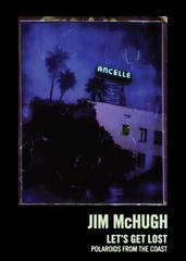 , Jim McHugh