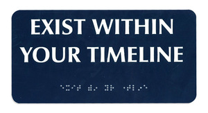 Exist-timeline_1