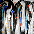Jeniks_large_abstracts_206