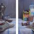 Luschek-fatherandsondiptych-22x28-_oil-7000