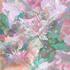 Flora_fantasy_2_40hx30w