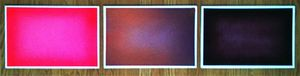 Ojt-scaledrwgstriptych7x14-10