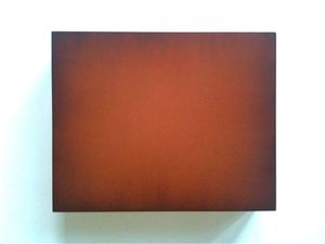 Ojt-brownb8x10x2-09