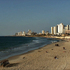 Telaviv_jaffa_2