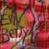 Evil_betty__1