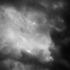 Rrogan_natura_nova_formationen_10_02_3_1_b_500_1
