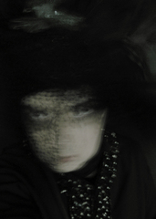 Demi_mondaine_002_for_the_monastery