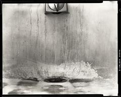 Bathtub_