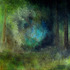 Dance_of_the_fireflies_24x36_oil_on_canvas_jun_2009_800pix