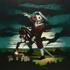 Y-vienen-los-imbeciles_-acrylic-on-canvas_-150-x-150-cm_-2008