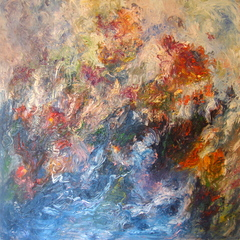 untitled, Suzanne LaFleur