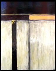 untitled, Guy Stanley Philoche