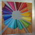 Cuadro_colores-_17