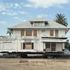 House_2002_flattened