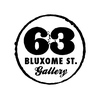 63bluxome