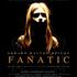 Fanatic_ad